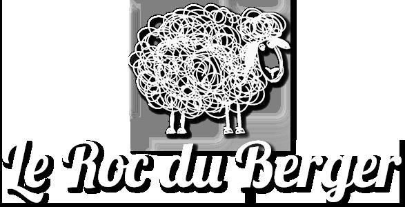 Le Roc du Berger à Rocamadour – Auberge
